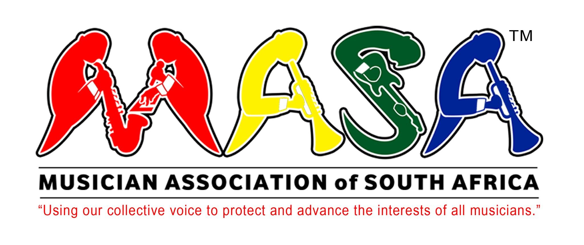 Western Cape Musician Association