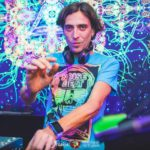 Space Cat interviewed ahead of Earthdance Cape Town 2017