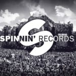 Spinnin' Records sold to Warner Music for a whopping price tag