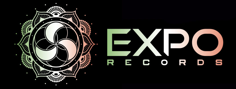 Expo Records