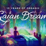 Win an Organik Gaian Dream 2017 Hamper!
