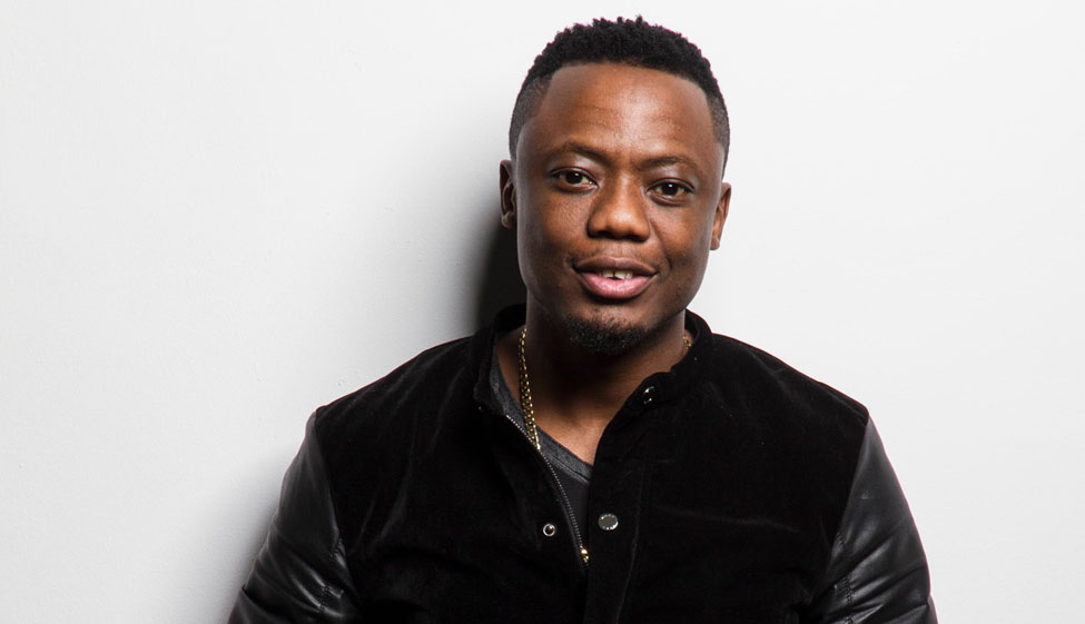 DJ Tira lands acting gig