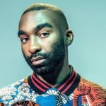 Riky Rick Stay Shining EP to be released on 3 Nov