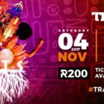 Trace presents first annual Roots Music Festival