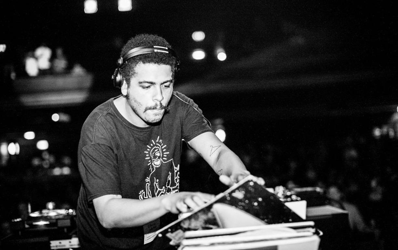 Why We DJ