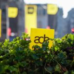 ADE2017 attracts record number of visitors