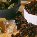 Jozi Cannabis coffee shop a first but for how long?