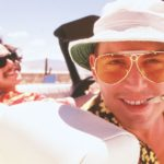 Fear and Loathing TV show in the pipeline