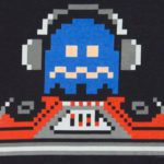 There's actually a website called Ghost Producer in EDM