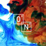 iZotope Ozone 8 and Neutron2 released, here's what's new