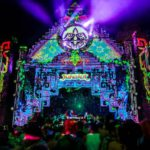 Win tickets to PsynOpticz brings you Jungala Festival 2017