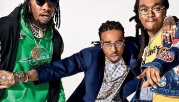 Migos Joburg fiasco, Mabala Noise responds