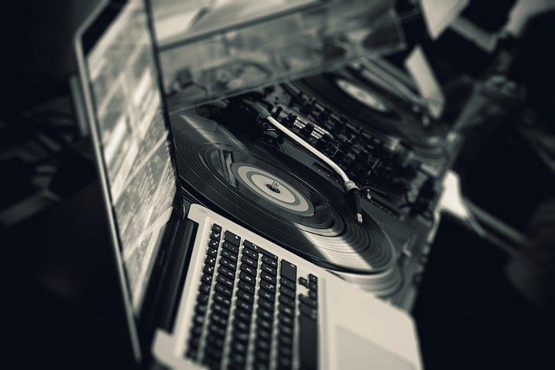Beats In School grabs Anjunabeats