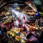 Maftown Heights Hip Hop Festival heads to Mahikeng