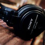 Sony Music hits Billion dollar mark in quarterly revenue