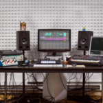 Ableton Live 10 Announced, check out the new features