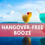 Alcosynth is a new hangover-free alcohol being developed