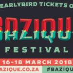 Bazique Festival announce first phase lineup & tickets