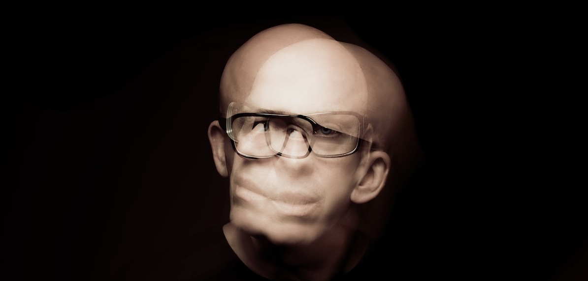 Olmeca presents Stephan Bodzin live