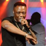 DJ Tira unfazed by Amabhinca death threats