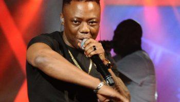 DJ Tira unfazed by Amabhinca death threats