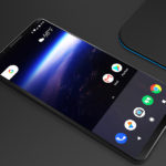 Google Pixel 2 collaborates with Boiler Room for AI music experiment