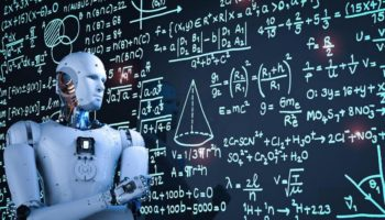 Google AI Child outperforms man-made rivals