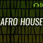 Beatport Afro House genre added to website categories