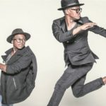 Black Motion to lodge complaint to British Airways over racist incident