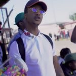 Watch the African Trap Movement doccie produced by Emtee