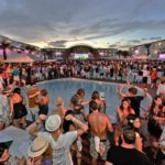 Ibiza club crack down to end sunrise celebrations