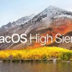 "MacOS High Sierra hackable by anyone typing the ""root"" word"