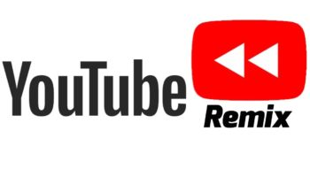 Google to launch YouTube Remix