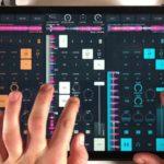 SODA DJ App has up to 8 decks