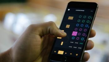 Novation Launchpad App gets an all-new design