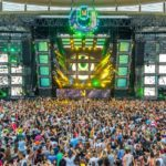 Ultra South Africa 2018 full lineup details
