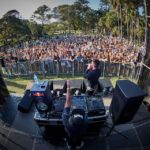 Parklife Festival 2018 introduces a We Love Summer stage at both events