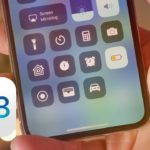 Turn off iPhone throttling of older phones with next iOS update