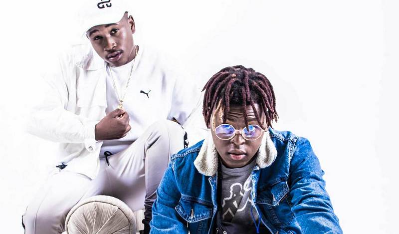 Distruction Boyz join Sonar Festival