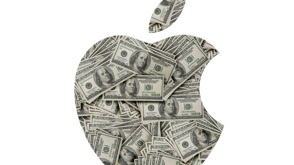 Apple faces legal backlash
