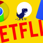 Net Neutrality gets legal backing from Facebook, Google, Netflix and Amazon