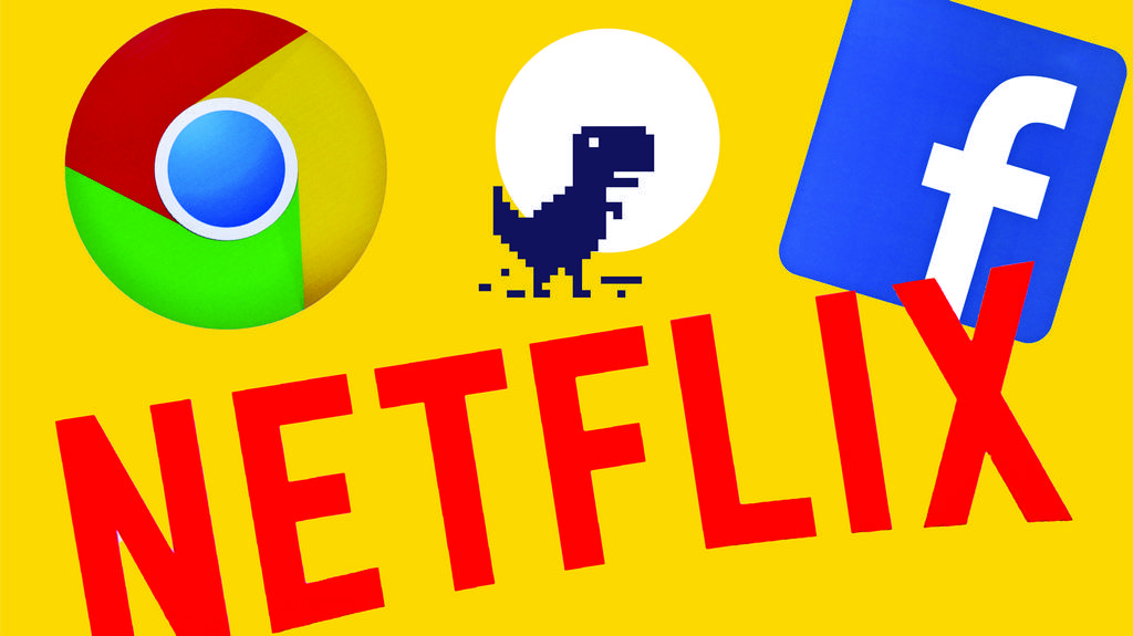 how to get money back from netflix