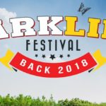 Parklife Festival 2018 – Win tickets!