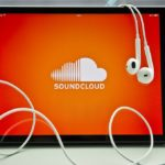 SoundCloud refutes claims of diminished audio quality