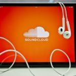 SoundCloud refutes claims of diminished audio quality