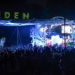 Eden ft. KVSH – Full lineup details + win free tickets