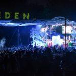 Eden ft. KVSH – Full lineup details + win free tickets