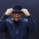 Legend Hugh Masekela has died.