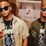 Major League DJz complain about lack of government support