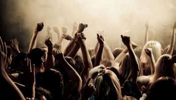 Music Venues protected from developers in the UK